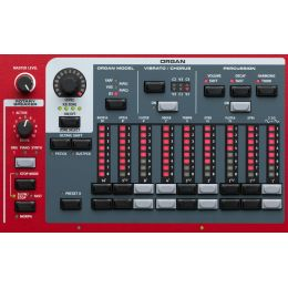 nord_stage-3-88-imagen-2-thumb