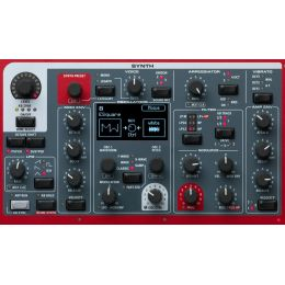 nord_stage-3-88-imagen-3-thumb