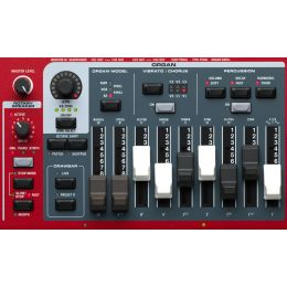 nord_stage-3-compact-imagen-2-thumb