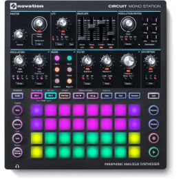 novation_circuit-mono-station-imagen-0-thumb