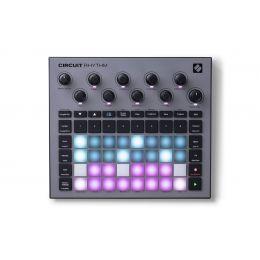 Novation Circuit Rythm Groovebox