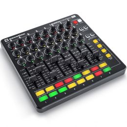 novation_launch-control-xl-mkii-negro-imagen-1-thumb