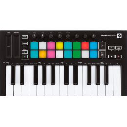 novation_launchkey-mini-mk3-imagen-1-thumb