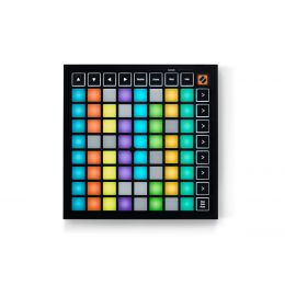 novation_launchpad-mini-mk3-imagen-1-thumb