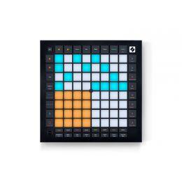 Launchpad Pro MK3