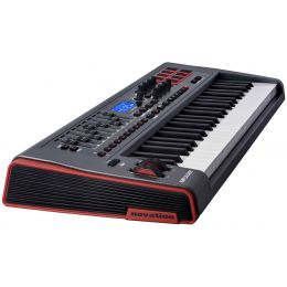 novation_novation-impulse-49-imagen-0-thumb
