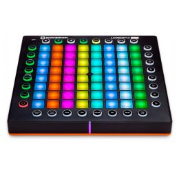 novation_novation-launchpad-pro-imagen-1-thumb