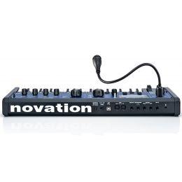 novation_novation-mininova-imagen-2-thumb