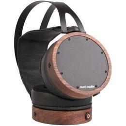 Ollo Audio S4R Recording Headphones Auriculares de estudio cerrados