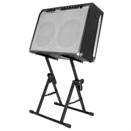 on-stage-stands_rs7000-imagen-1-thumb