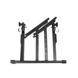 on-stage-stands_rs7000-imagen-4-thumb