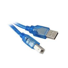 Cable USB QABL USB 2.0