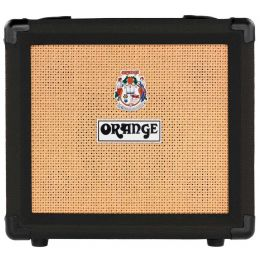Orange Crush 12 BK  Amplificador combo para guitarra