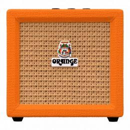 orange_crush-mini-imagen-1-thumb