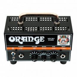 orange_micro-dark-imagen-4-thumb