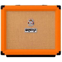 orange_rocker-15-imagen-1-thumb