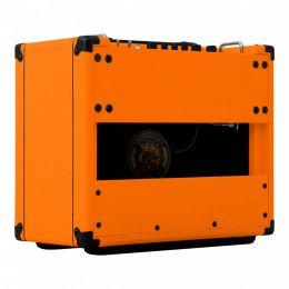 orange_rocker-15-imagen-2-thumb