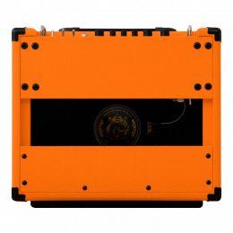 orange_rocker-15-imagen-3-thumb
