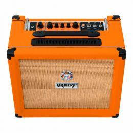 orange_rocker-15-imagen-4-thumb