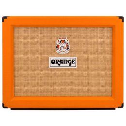 orange_rockerverb-50c-mkiii-imagen-1-thumb