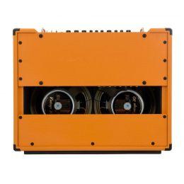 orange_rockerverb-50c-mkiii-imagen-3-thumb