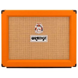 Orange Rockerverb 50C MKIII (B-Stock)