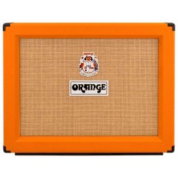 Orange Rockerverb 50C MKIII Amplificador combo para guitarra eléctrica