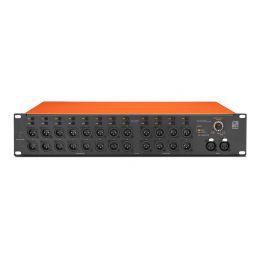 Palmer Grand Audition MKII Sistema conmutador de altavoces de 24 canales
