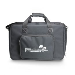 palmer_mi-pedalbay-40-bag-imagen-0-thumb