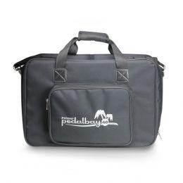 Palmer MI Pedalbay 40 Bag