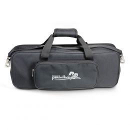 Palmer MI Pedalbay 50 S Bag
