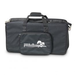 Palmer MI Pedalbay 60 Bag