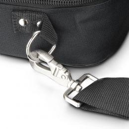 palmer_mi-pedalbay-60l-bag-imagen-2-thumb