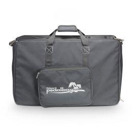 Palmer MI Pedalbay 60 L Bag