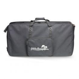 Palmer MI Pedalbay 80 Bag