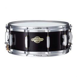 Pearl Caja Arce 14 x 6.5 Master Premium