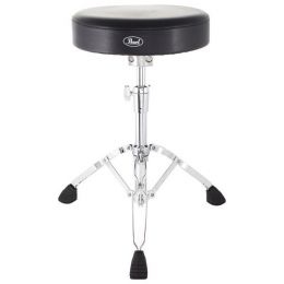 Pearl D 930 Drum Throne