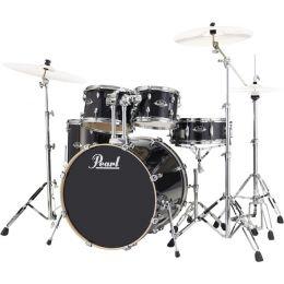 Pearl EXX725BR C31