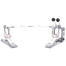 Pearl P 932 Double Bass Drum Pedal