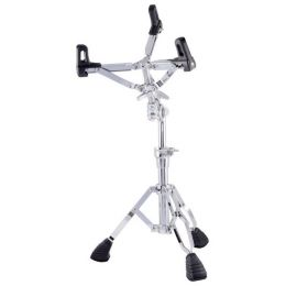 Pearl S 1030 Snare Drum Stand