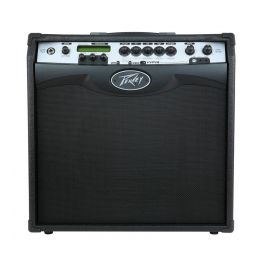 peavey_vypyr-vip-3-video-1-thumb