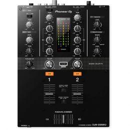 DJM 250 MK2