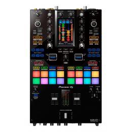 Pioneer DJ DJM S11 Mesa de mezclas DJ de 2 canales