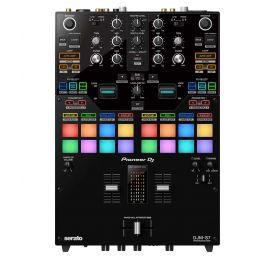 Pioneer DJ DJM S7 Mesa de meclas DJ de 2 canales