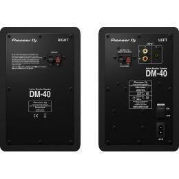 pioneer-dj_dm-40-syxeg-pareja-imagen-2-thumb