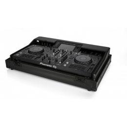 Pioneer DJ FLT XDJ RX2 (B-Stock) Flightcase para XDJ RX2