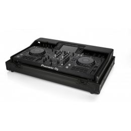 Pioneer DJ FLT XDJ RX2