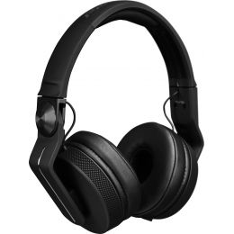 Pioneer DJ HDJ 700K negro