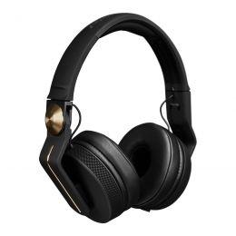 Pioneer DJ HDJ 700N oro