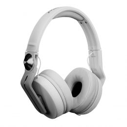 Pioneer DJ HDJ 700W blanco